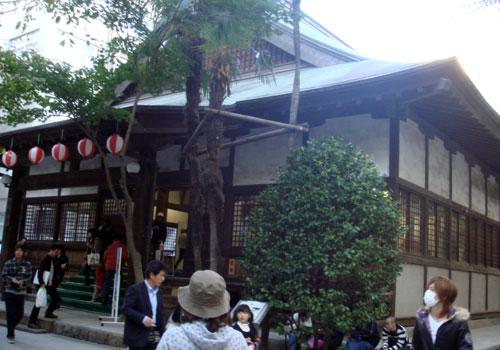 Kokusikan4